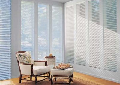 ramey-wallpaper-and-window-treatments2