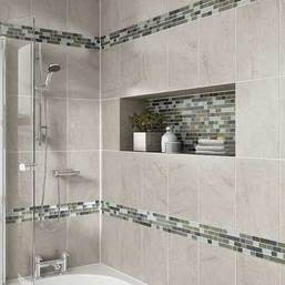 tile-and-backsplashes